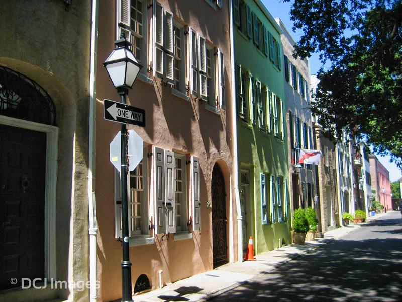 Elliott-Street-Charleston