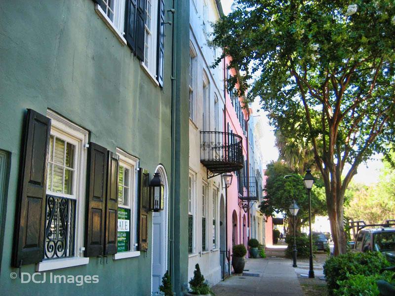 Rainbow-Row-Charleston