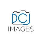 DCJ Images